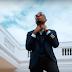 VIDEO | Billnass – MAFIOSO (Mp4) Download