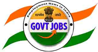 SarkariRojgarMela.Com II Rojgar Mela, Sarkari Result, Sarkari Jobs