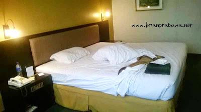 Hotel Jatinangor Bandung