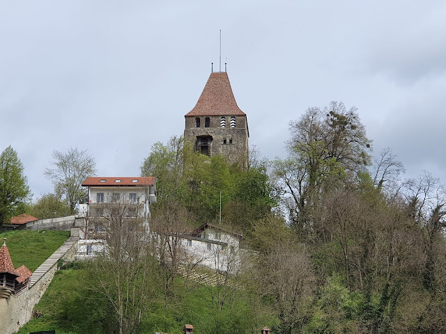 Tour-rouge-fribourg