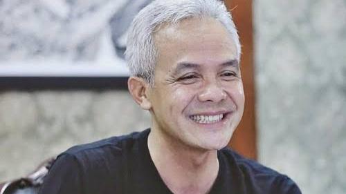 Pengamat Politik: Pengumuman Hasto Kristiyanto Jadi Momok Bagi Ganjar Pranowo