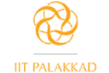 01 Junior Library Superintendent and 01 Junior Library Technician at Indian Institute of Technology (IIT) Palakkad