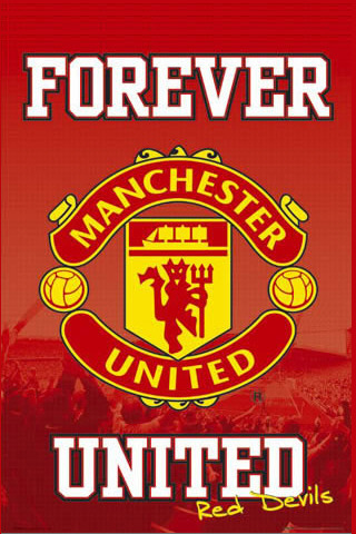 12 Iphone Wallpaper Of Manchester United Quotes Wallpapers