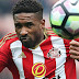 Jermain Defoe signs three-year deal at Bournemouth