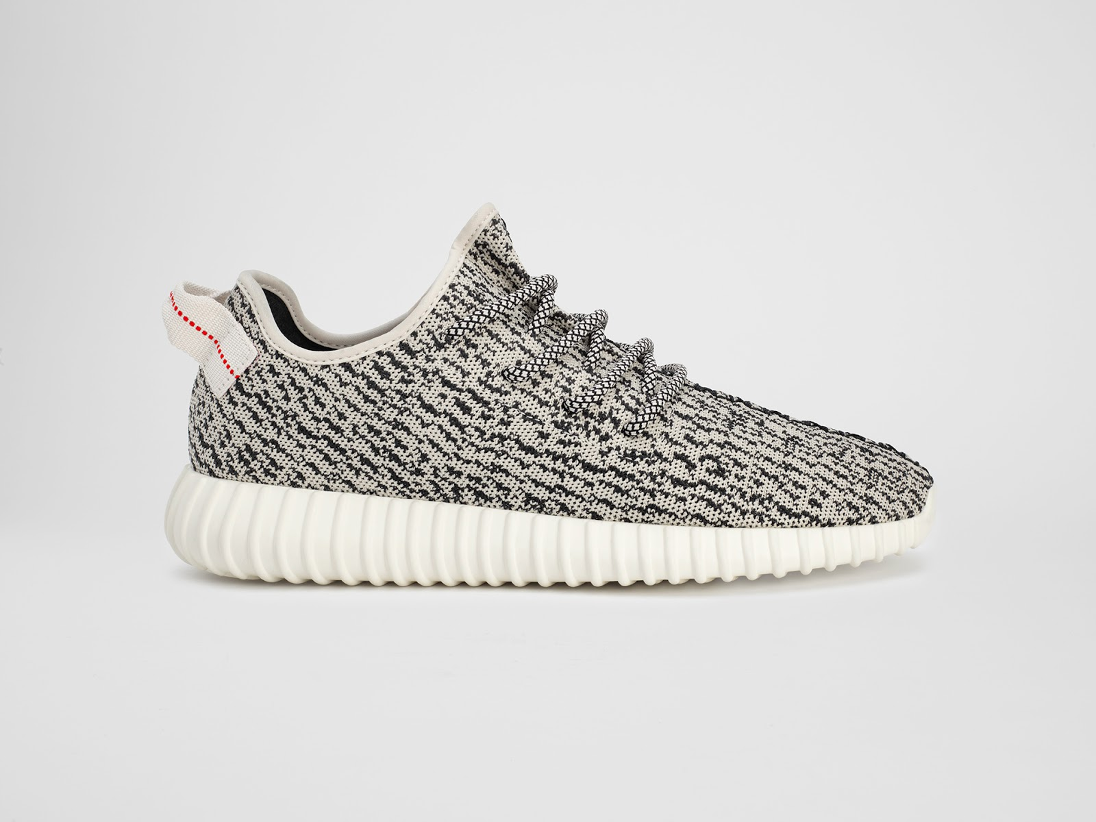 fd529150 The YEEZY BOOST 350 is composed of beautiful yet simple materials, speaking  to West's ambition of creating a clean, modern, effortless template for  footwear ...