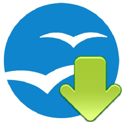 تحميل برنامج اوبن اوفيس open office 2019 للكمبيوتر برابط مباشر