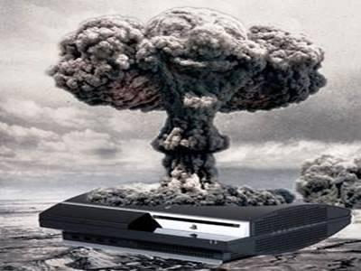 Um dos suspeitos do crime, Todd M. Miller, conseguiu se safar dos 20 anos de prisão e da multa de US$250 mil apenas destruindo todas as provas do seu possível crime: o Playstation 3 e os seus HDs