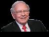 İçtiğimiz Her Yudumda O Var: Warren Buffet