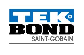 https://www.saint-gobain.com.br/solucoes/nossas-marcas