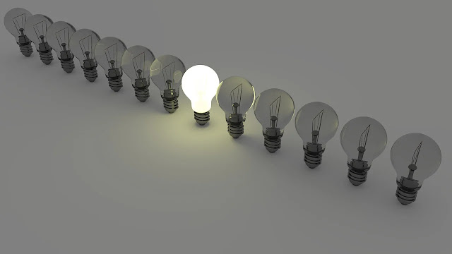Creatividad en los negocios