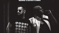 Baixar – Pá em Todo Mundo – Dennis DJ – Ft. MC Kevin o Chris