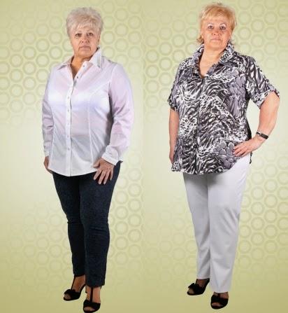 bc3d0ba1b5b Предлагаем женскую одежду больших размеров оптом от производителя  кофты