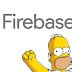 Serviço alternativo ao Google Drive Hosts cadastro e configuração do Firebase!