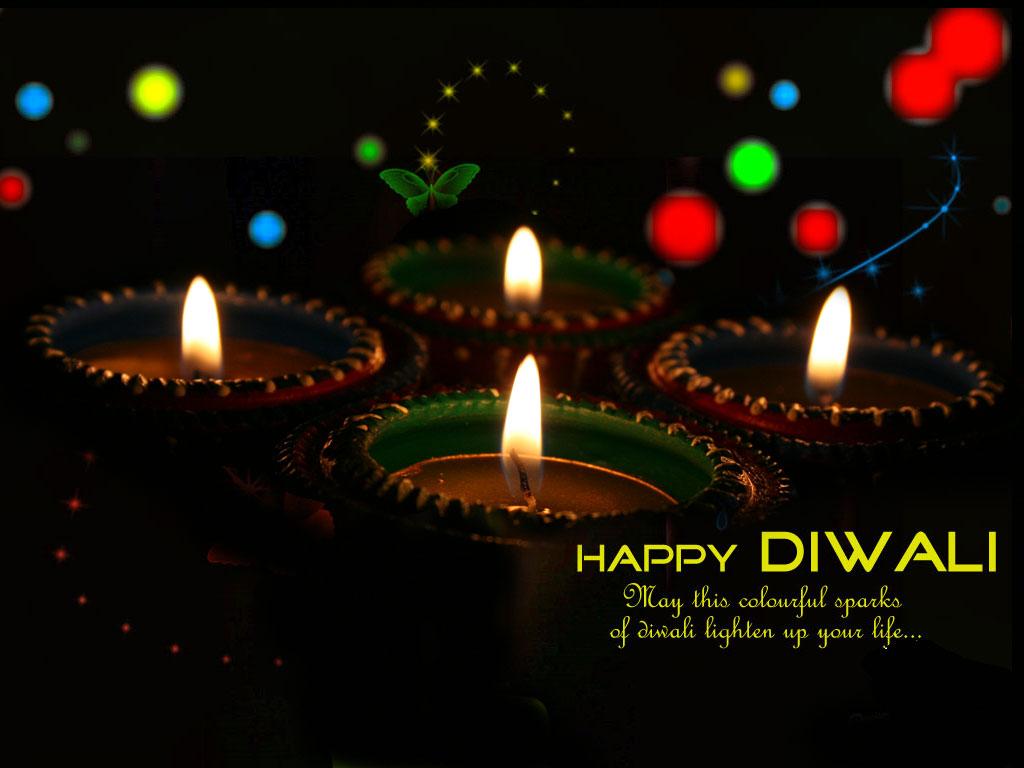 Happy Diwali Messagesdeepavali Smsdiwali Imagesand Diwali Quotes