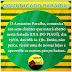 Comunicado Paraiba, feriado 19 de outubro