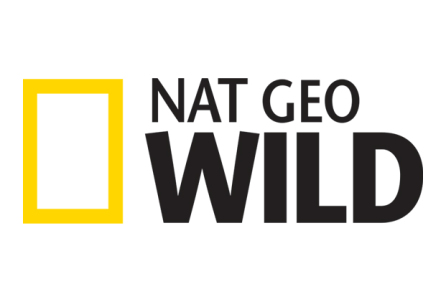 National Geographic UK / NatGeo Wild - Astra Frequency