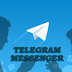 Download Telegram Update Latest Version