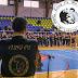 Održano veliko Kung Fu takmičenje u Lukavcu