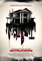 Intruders <br><span class='font12 dBlock'><i>(Intruders)</i></span>