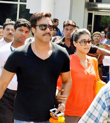 ajay-devgn-turns-48-b-town-wishes-good-health-happiness