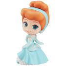 Nendoroid Cinderella Cinderella (#1611) Figure