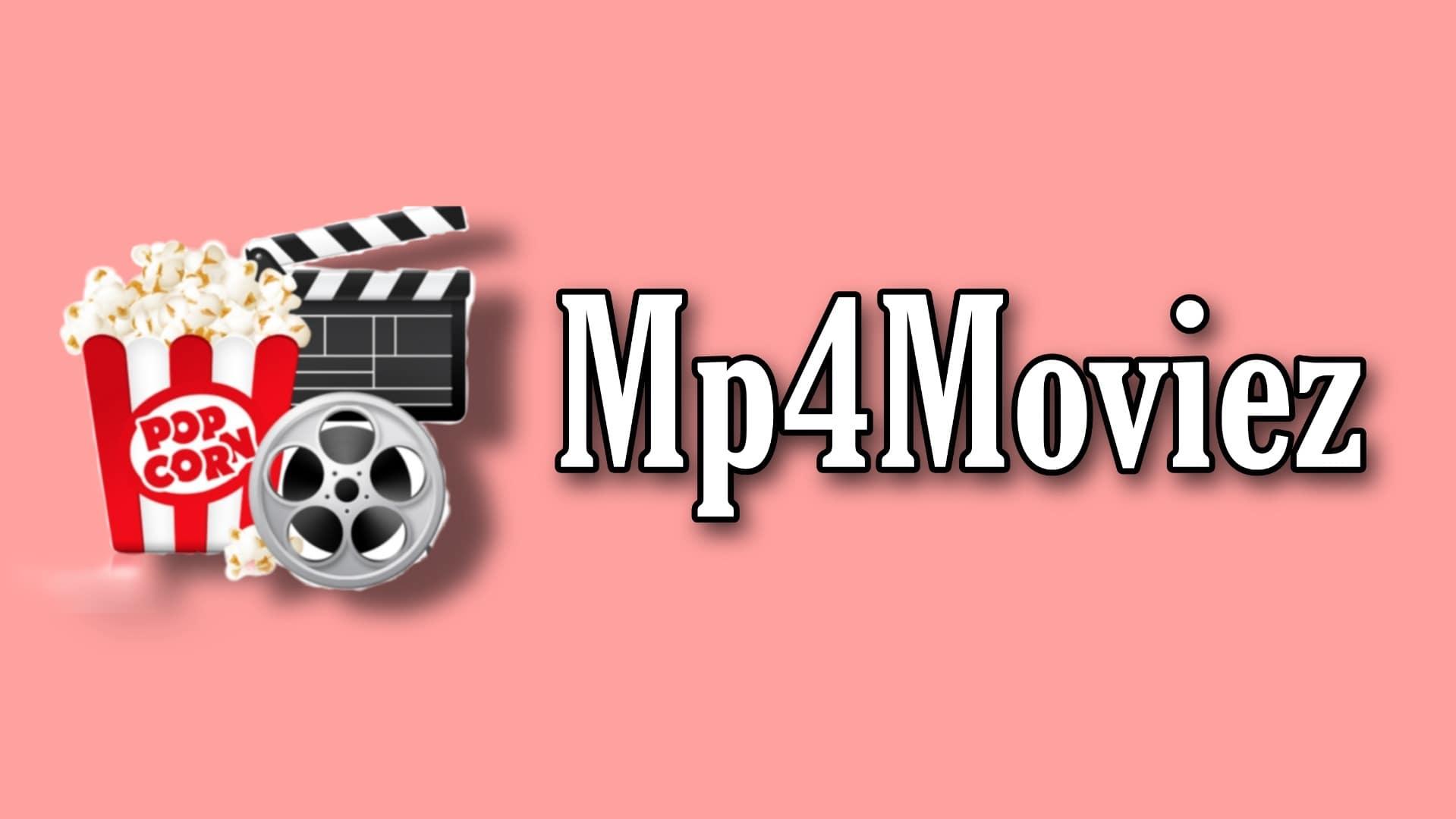 Mp4Moviez - Punjabi | Bollywood | Hollywood Movies Download | 720p | 480p -  Full Form In Hindi