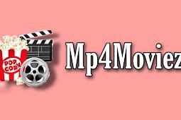 Mp4Moviez - Punjabi   Bollywood   Hollywood Movies Download 2021