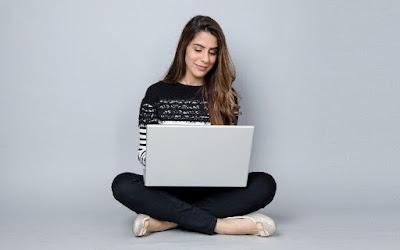 Selain Bayar Premi Asuransi Jiwa Secara Online, Inilah Kemudahan Asuransi Berbasis Online