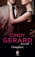 http://lachroniquedespassions.blogspot.fr/2014/02/black-ops-tome-4-complice-de-cindy.html