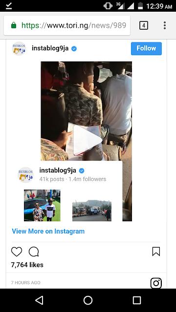 http://www.Instagram.com/instablog