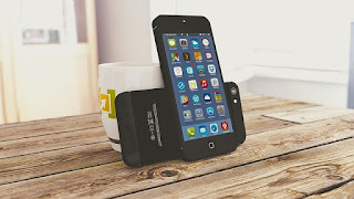 cara memilih membeli iphone bekas yg bagus