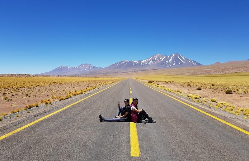 Melhor blog de viagens do Brasil - Blog Tem que ir