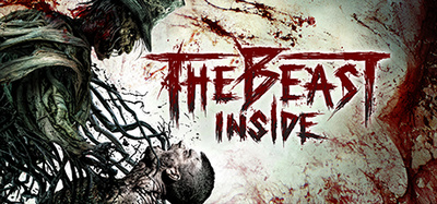 the-beast-inside-pc-cover