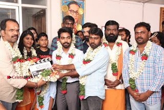 Ayngaran Movie Pooja Pos  0019.jpg