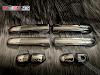 ỐP DÁN TRANG TRÍ XE Ô TÔ TẠI Hoa Mai Auto Nha Trang