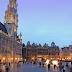 La Maison Renardy - Bruxelles