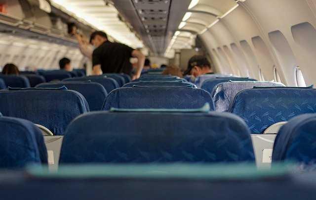 Maskapai penerbangan Lion Air dan Citilink dilarang membawa penumpang ke Kalbar selama 7 Hari
