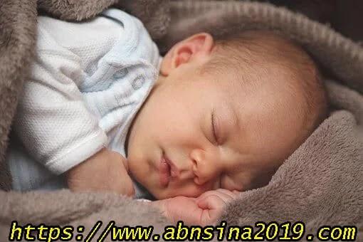 الرضاعة الطبيعية و أهم فوائدها