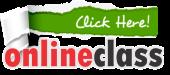 online class romeltea