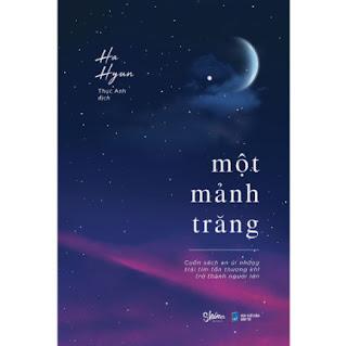 tikinowMột Mảnh Trăng  ebook PDF EPUB AWZ3 PRC MOBI