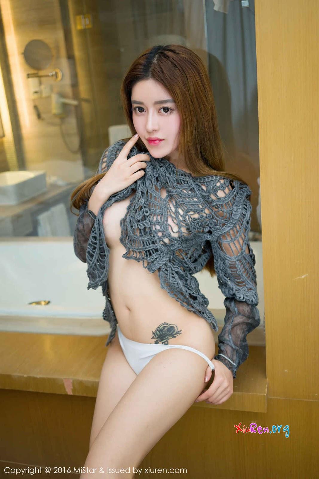 https://1.bp.blogspot.com/-57S9OBiO2SQ/WHrz83LyfLI/AAAAAAAAO1Y/rXQc3WmmxqAY7grGhfkF5dQkfOf7vkysACLcB/s1600/xinh-sexy-20.jpg