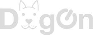 GPS Tracker For Pets | DogOn™ Australia