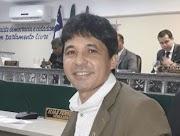 Juiz de Barra do Corda condena professor a devolver R$ 259 mil por acúmulo de cargos
