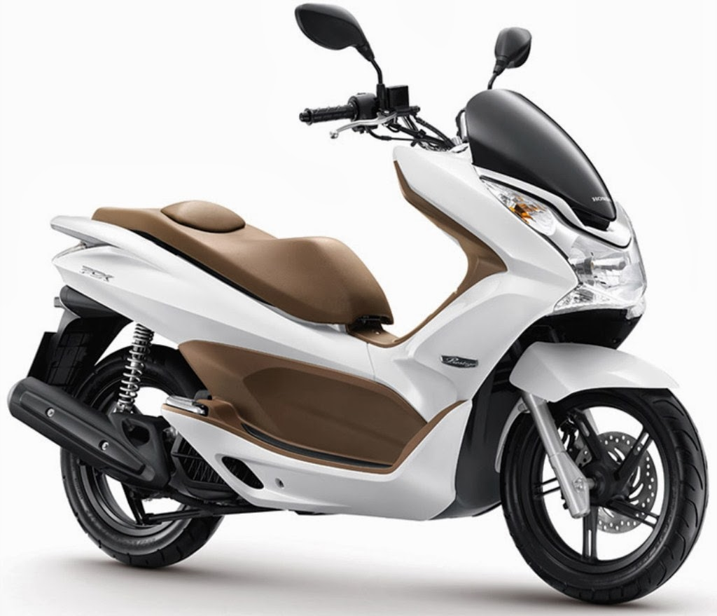Honda Pcx Pictures Prices Mileage Prices Features