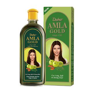 onde-comprar-óleo-de-amla-no-brasil