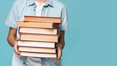 książki psychologiczne o relacjach międzyludzkich