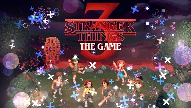 https://www.technologymagan.com/2019/09/stranger-things-3-game-available-for-android-and-ios-at-an-initial-price-of-rs-350-in-india.html