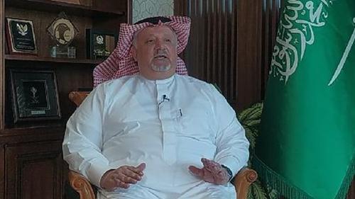 Dubes Saudi Tepis Isu RI Batalkan Haji karena Kegagalan Diplomasi