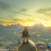 The Legend Of Zelda: Breath Of The Wild - Review