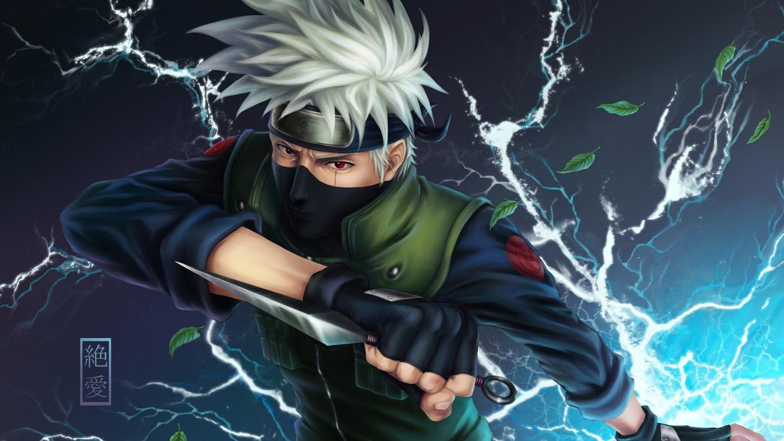 Fantastic Wallpaper Naruto Supreme - kakashi%2Bphone%2Bwallpaper%2Bsharingan%2B4k%2Bwallpaper%2Bmadara%2Buchiha%2B4k%2Bwallpaper%2Bsharingan%2Bwallpaper%2Bphone  Perfect Image Reference.jpg